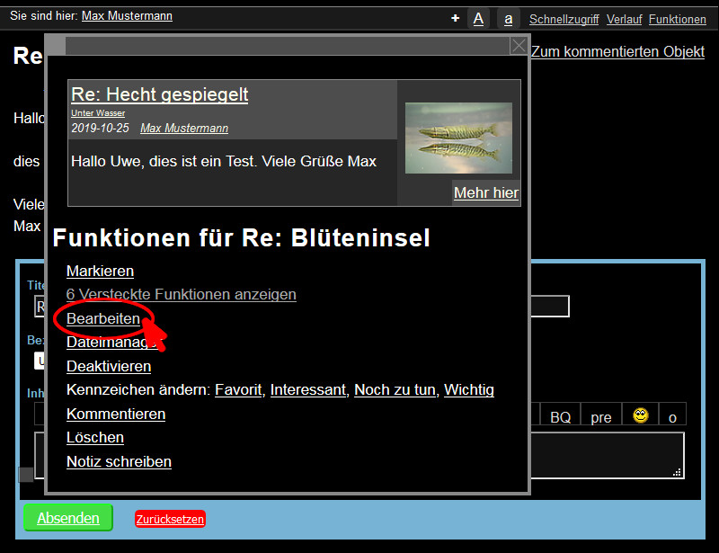 https://naturfotografen-forum.de/data/o/332/1660651/Kommentare_ueberarbeiten_3.jpg