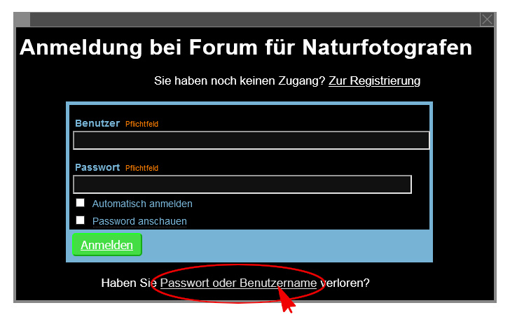 https://naturfotografen-forum.de/data/o/342/1711949/Not-Login__1_.jpg