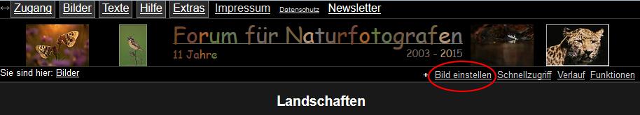 https://naturfotografen-forum.de/data/o/342/1712905/Bildupload_--_Bild_einstellen.jpg