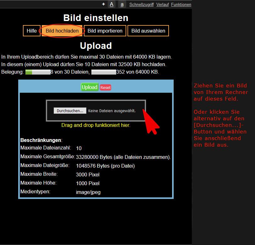 https://naturfotografen-forum.de/data/o/342/1712905/Bildupload_--_Bild_hochladen_vom_Rechner.jpg