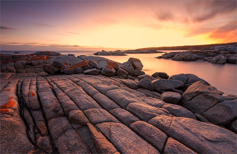 einsam Forum für Naturfotografen