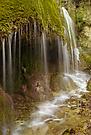 Nohner Wasserfälle