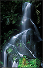 ° Lichtenhainer Wasserfall °