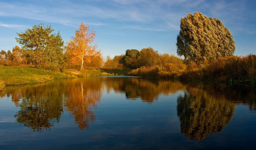 herbst am see forum f r naturfotografen. Black Bedroom Furniture Sets. Home Design Ideas